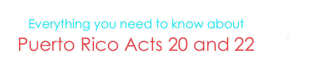 Act-20
